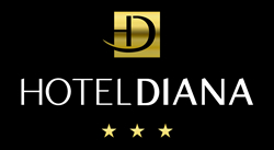 Hotel Diana Villafranca